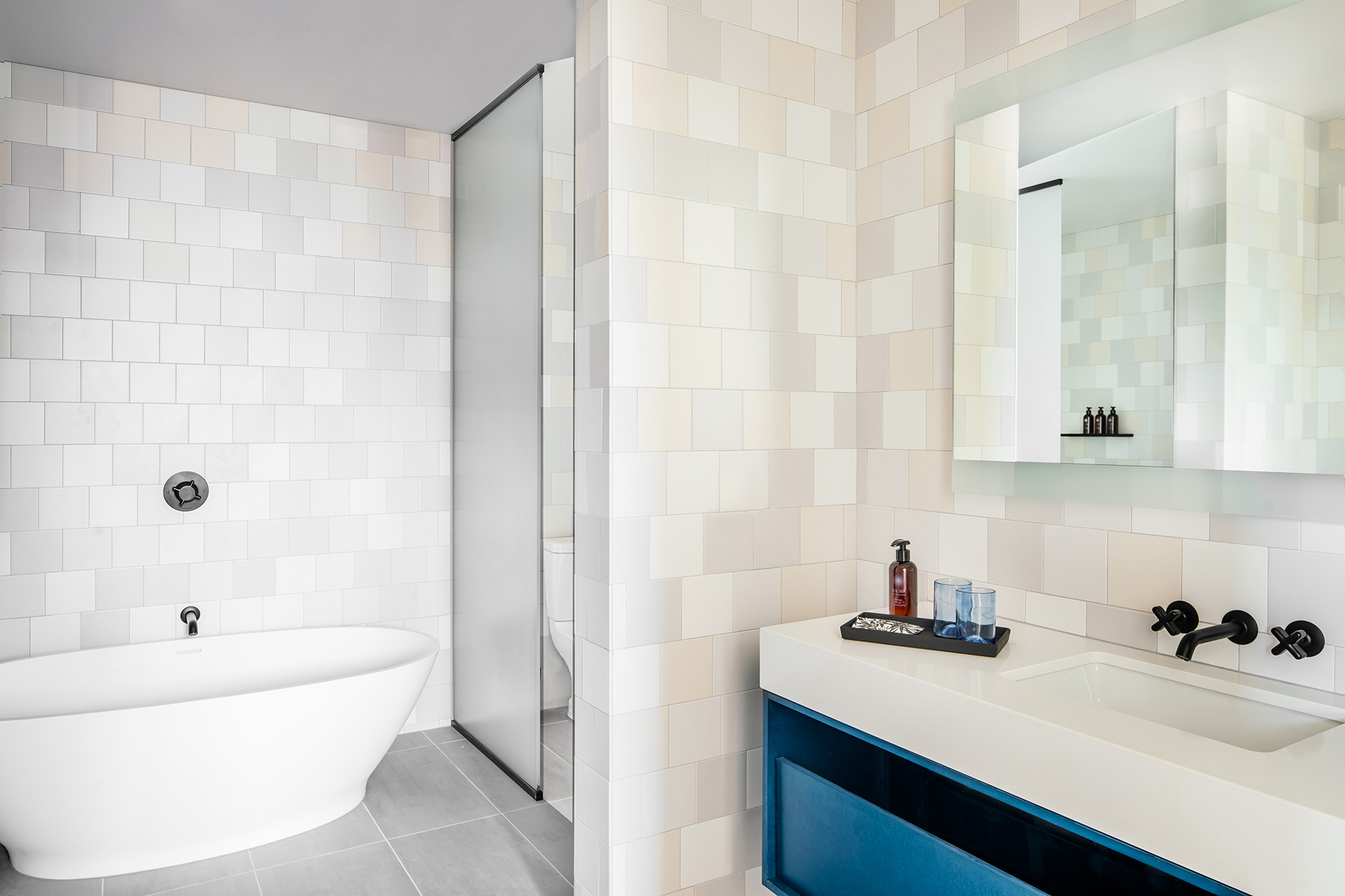 ditail-materiales-arquitectura-Hotel-Mosa-