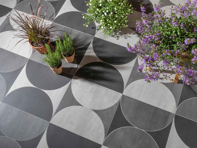 Ditail-Ceramica-Mosa-Core-Collection2