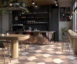 Ditail-Ceramica-Mosa-Core-Collection