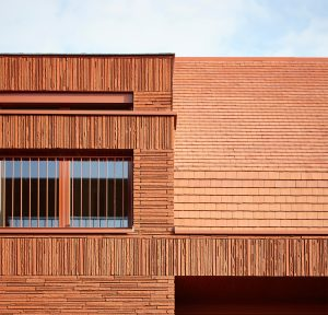 Ditail-bricks-materiales-construccion-arquitectura-Barcelona