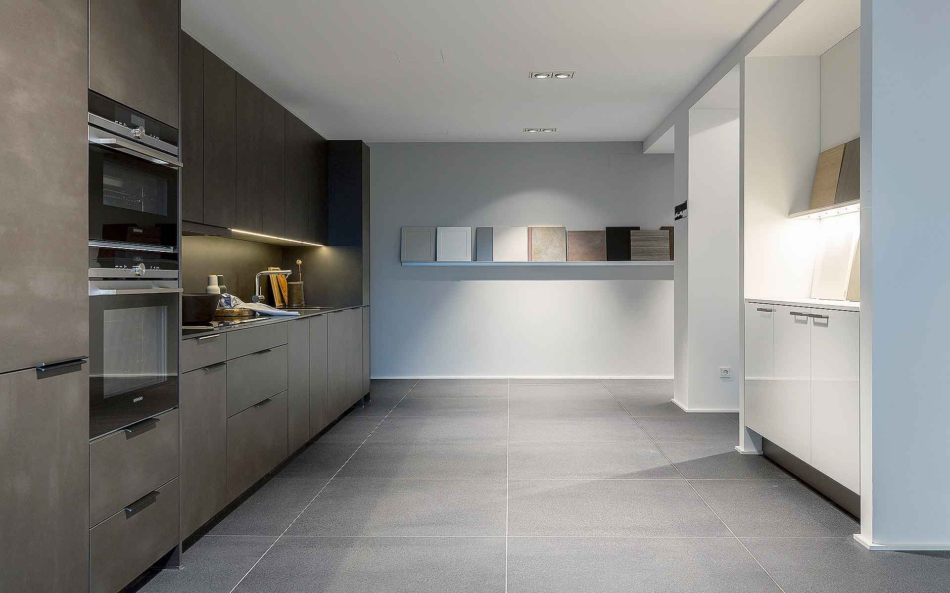 Ditail-ceramica-core-quartz-Mosa