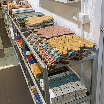 Ditail-ceramica-materiales-arquitectura-Barcelona