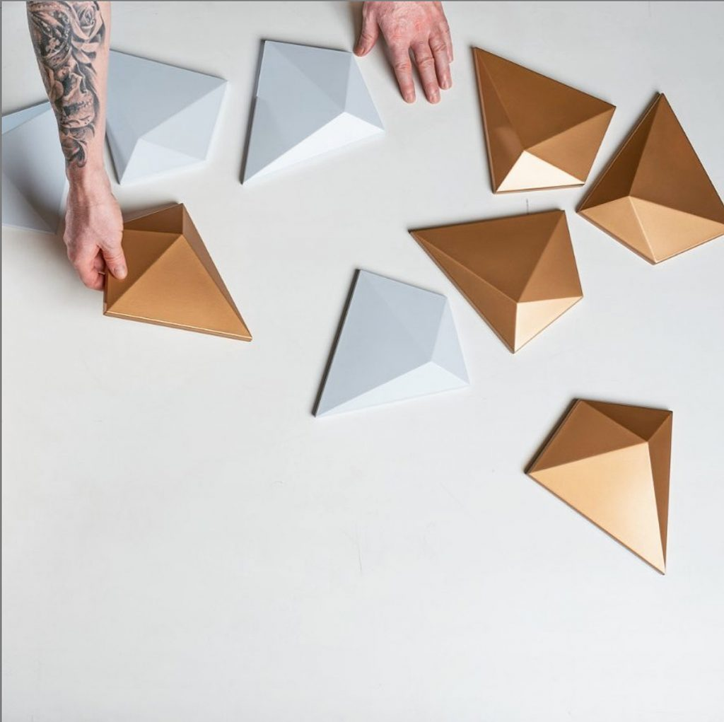 Ditail-materiales-ceramica-Barcelona-