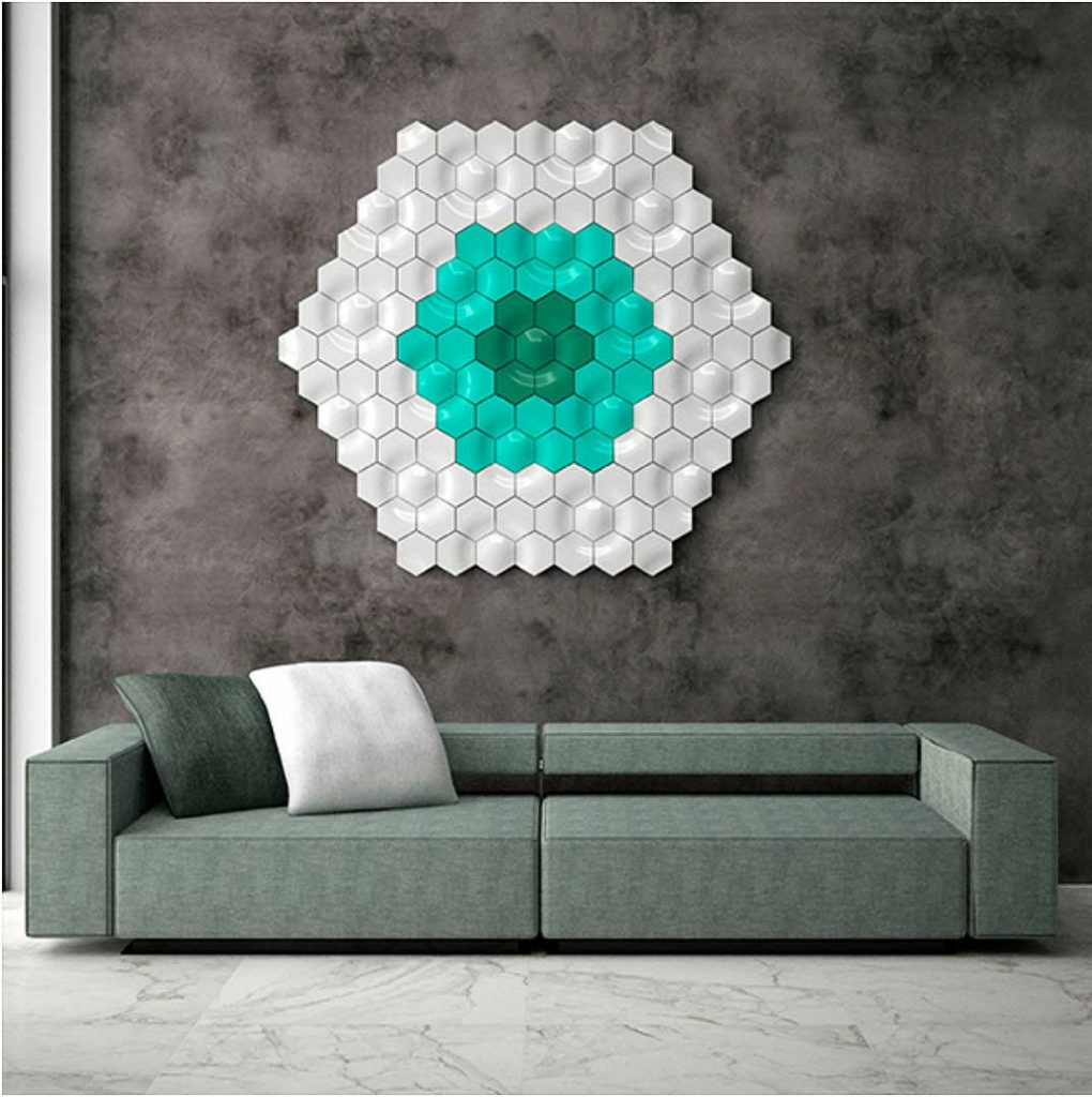Ditail-materiales-ceramica-Barcelona-Okiun