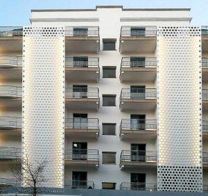 Ditail-materiales-ceramica-fachada-barcelona-Duralmond