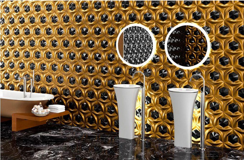 Ditail-materiales-construccion--hoteles-restaurante-Barcelona1