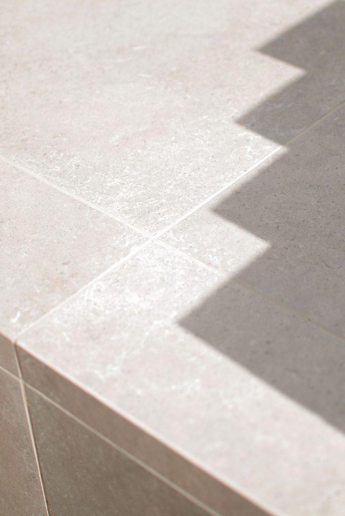 Ditail-piezas-especiales-Colomer-Arquitectura