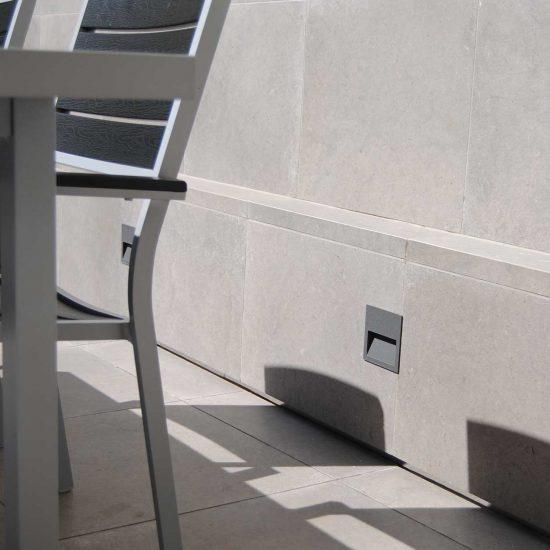 Ditail-piezas-especiales-Colomer-Arquitectura11