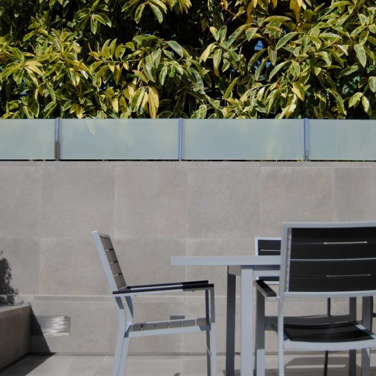Ditail-piezas-especiales-Colomer-Arquitectura1