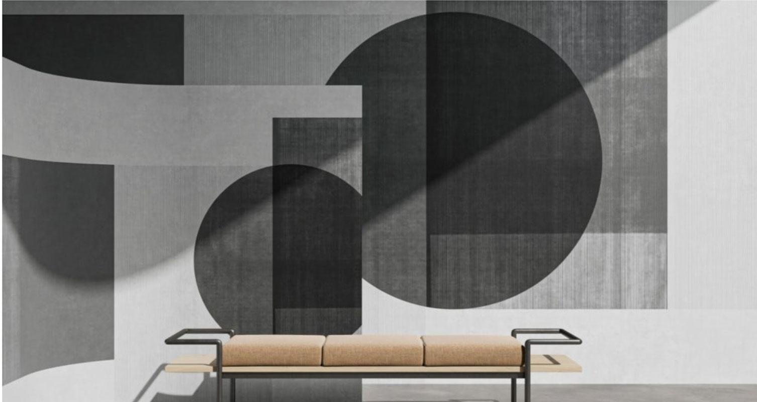 Dital-materiales-vinilos-Barcelona-ceramica