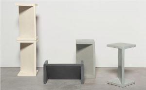 Ditail-ceramica-materiales-celosias-Barcelona