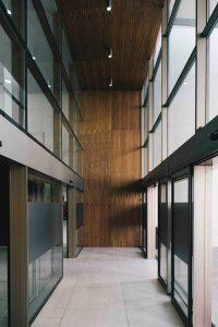 Ditail-materiales-arquitectura-Mesura