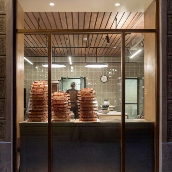 Ditail-ceramica-projecte-Sandra-Tarruella-Casa-Cacao7
