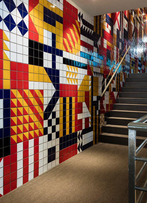 Ditail-materiales-arquitectura-Sandra-Tarruella-Rest.-Barceloneta-5bis