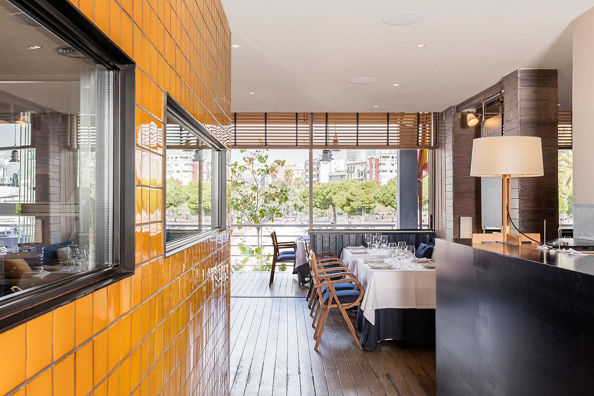Ditail-materiales-arquitectura-Sandra-Tarruella-Rest.-Barceloneta
