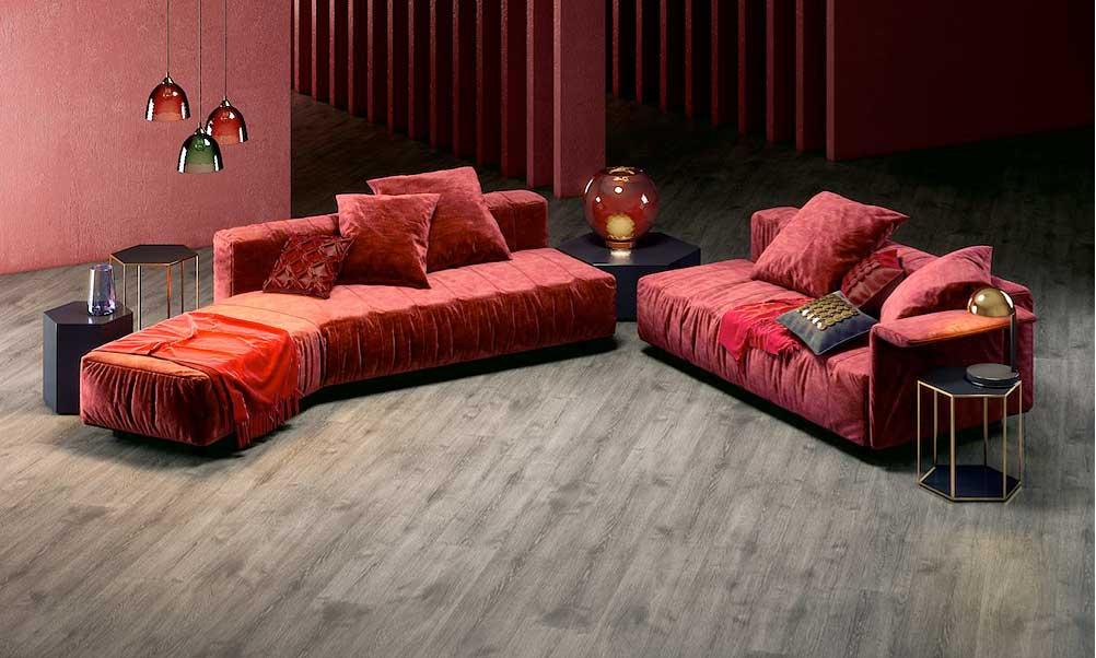 Ditail-materiales-suelo-parquet-laminado