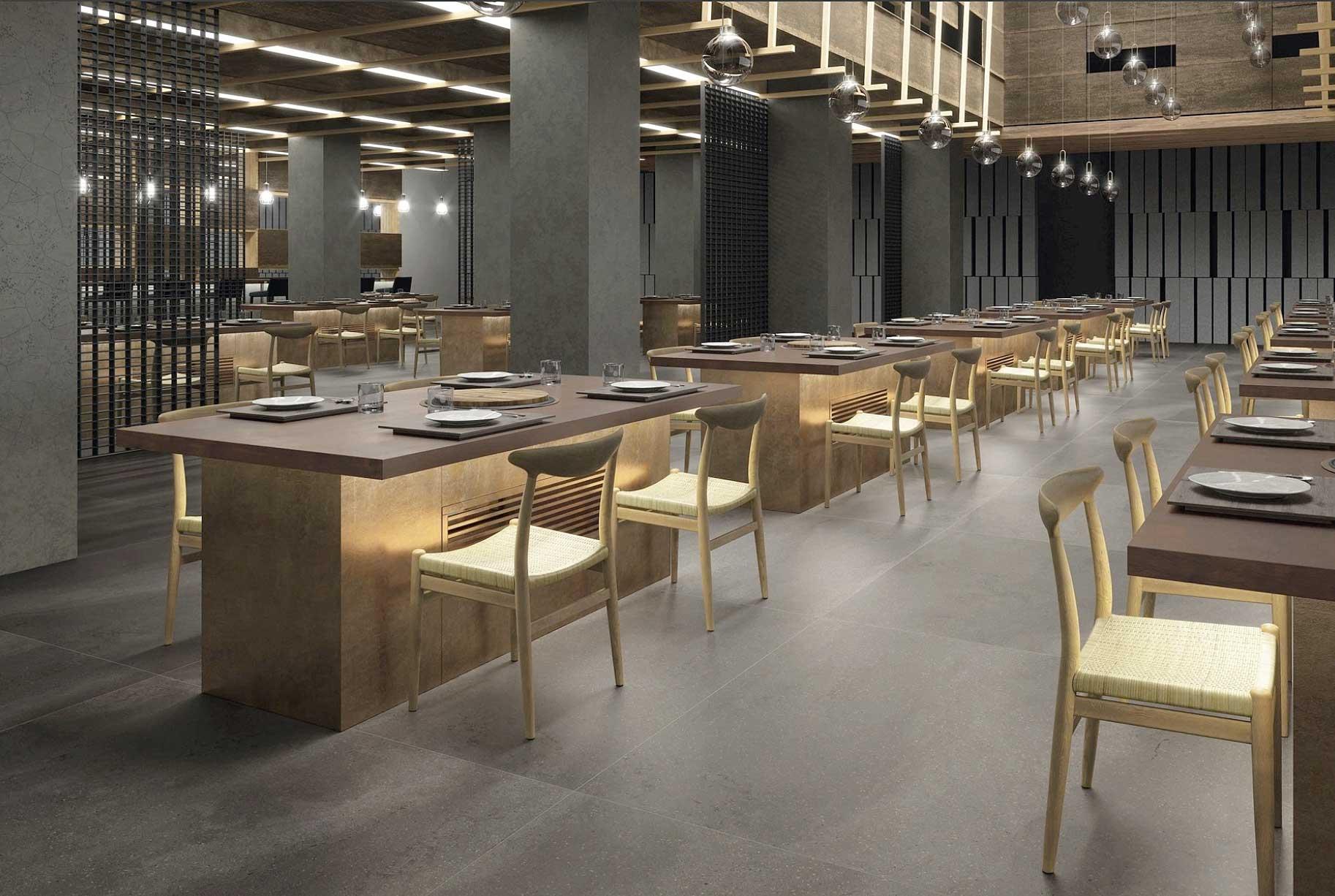 Ditail-materiales-ceramica-Barcelona-Inalco