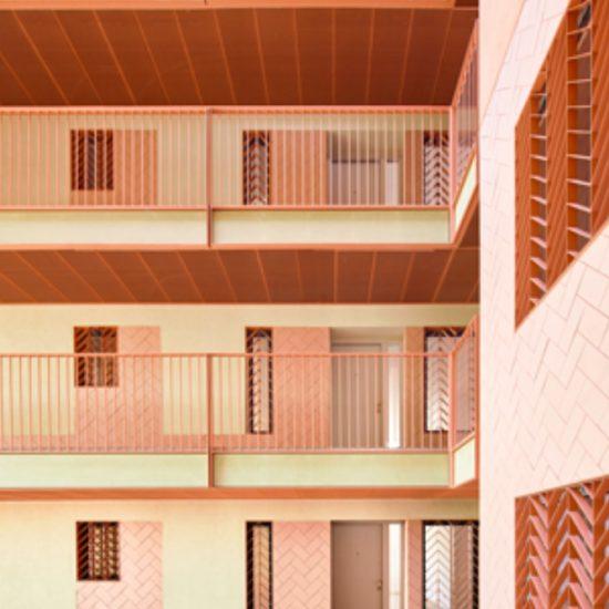 Ditail-materiales-arquitectos-Mim-A-FAD-2020-1