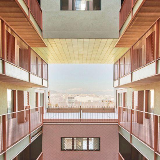 Ditail-materiales-arquitectos-Mim-A-FAD-2020
