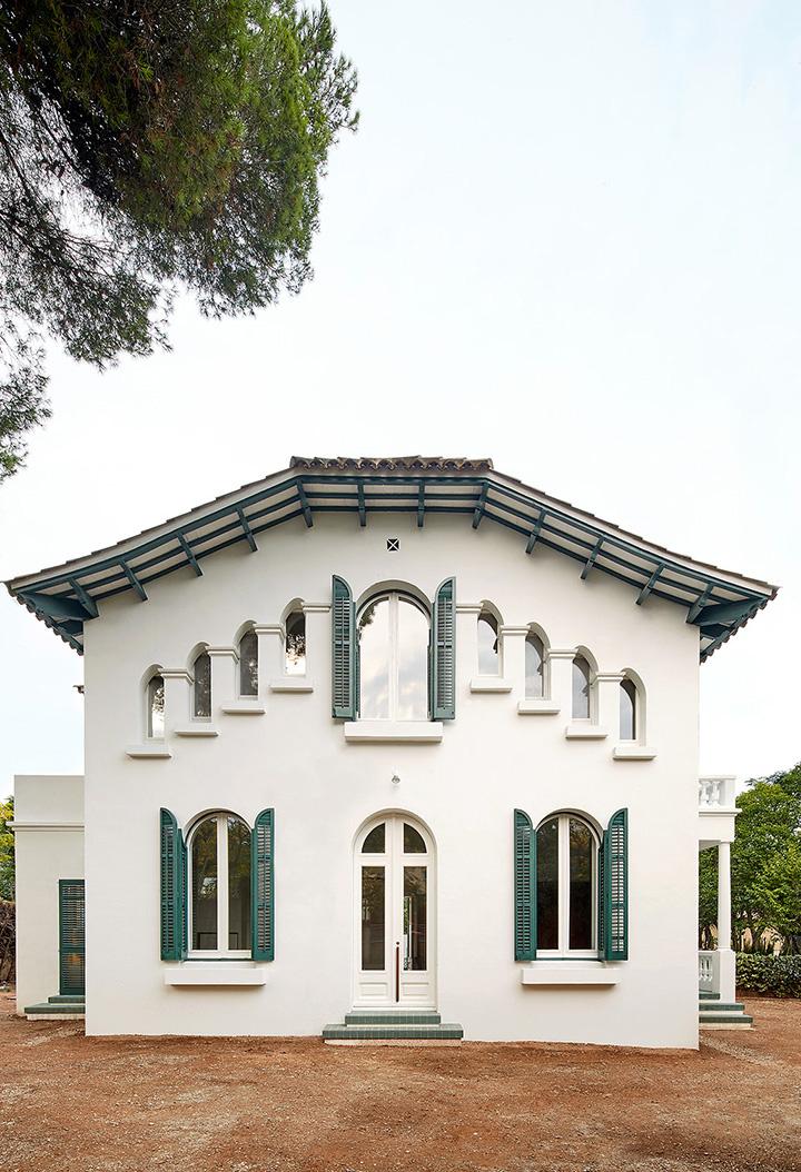 Ditail-materiales-arquitectura-G-Casa-Noucentista