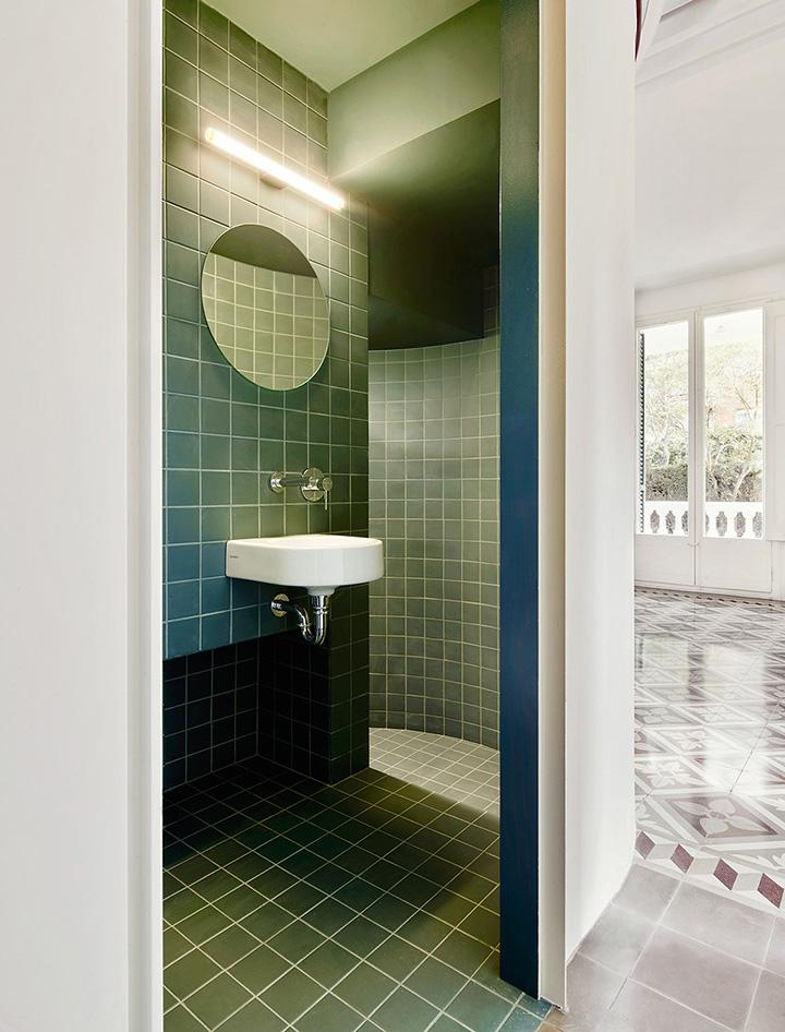 Ditail-materiales-arquitectura-G-Casa-Noucentista-