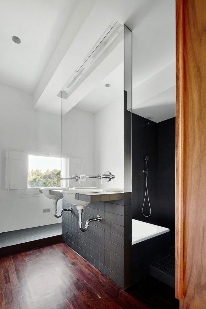 Ditail-materiales-arquitectura-G-Casa-Noucentista2