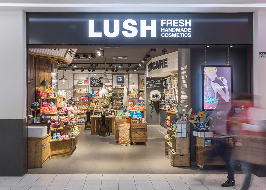 Ditail-materials-arquitectura-Mosa-Lush-Wien-