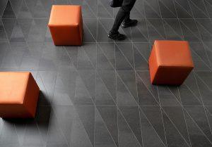 Mosa-Core-Collection-Quartz-4104-Solids