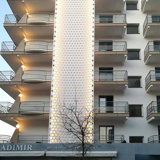 Ditail–fachada–soluciones—prescripción—Duralmond-4-(1)