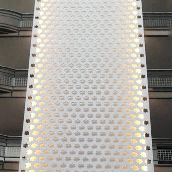 Ditail–fachada–soluciones—prescripción—Duralmond-PHOTO-2019-04-03-08-45-08-(1)