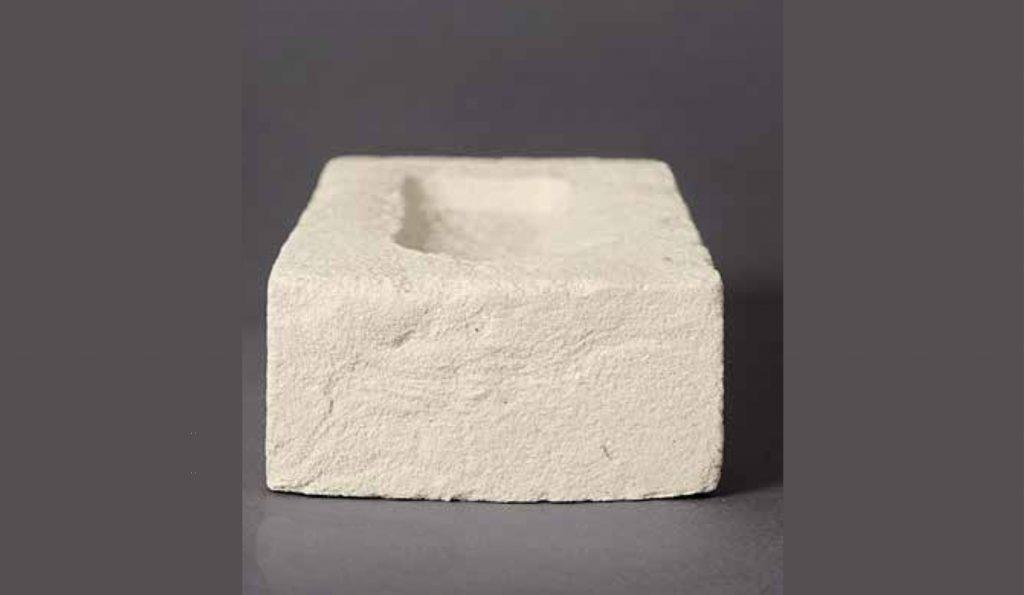 Ditail-materiales-Eco-brick-Wienerberger-1