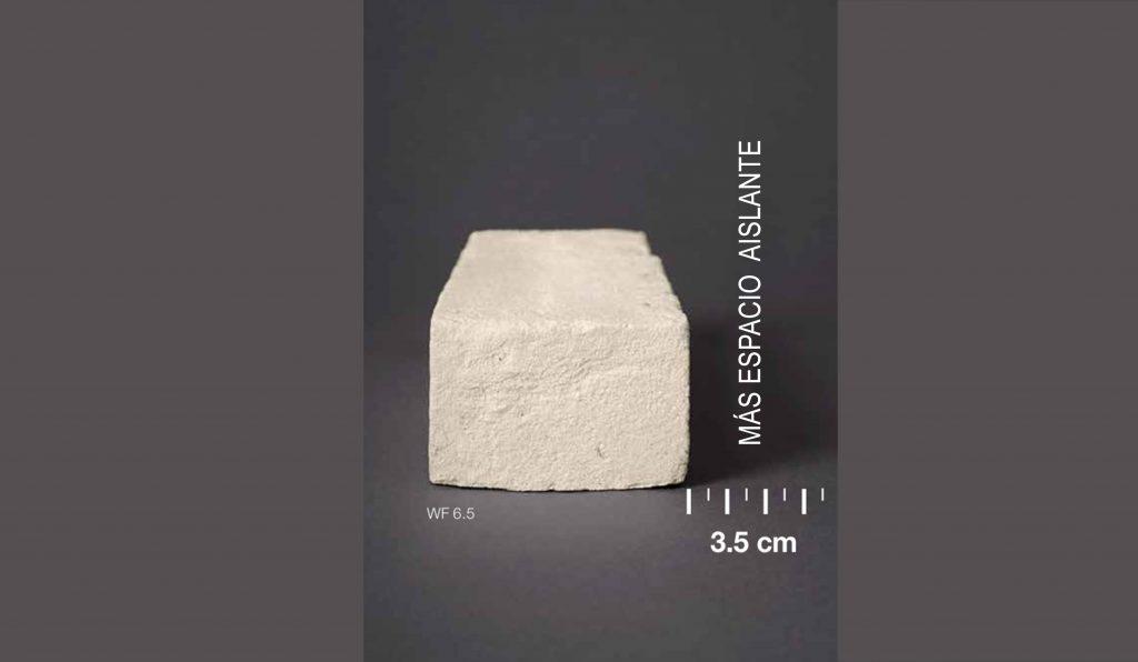 Ditail-materiales-Eco-brick-Wienerberger-2