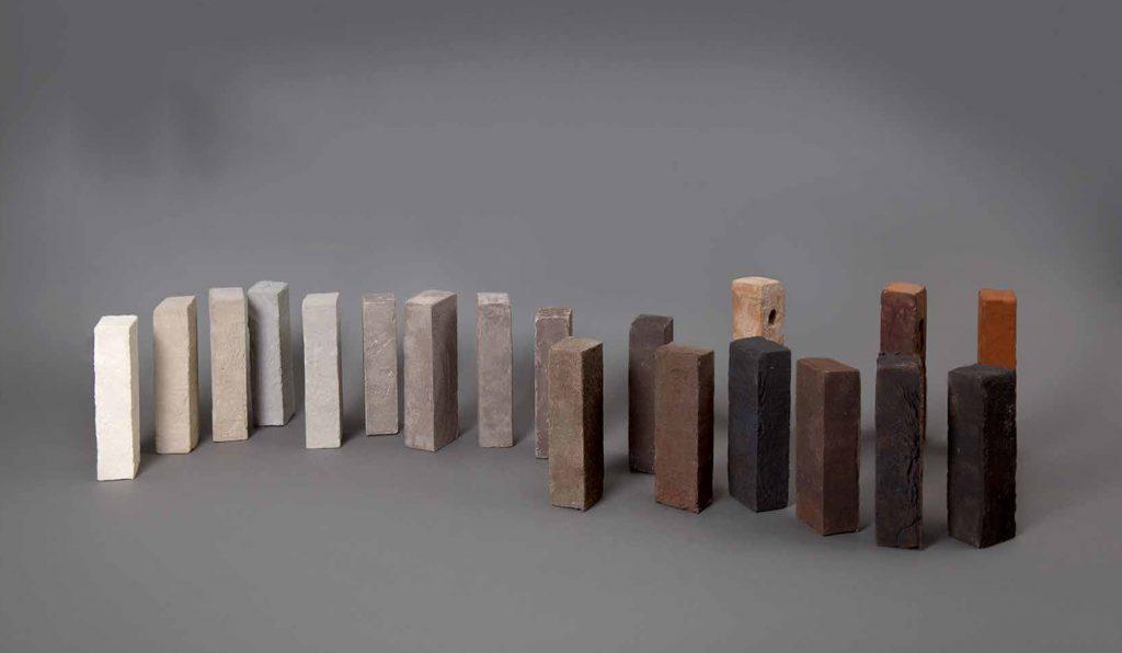 Ditail-materiales-Eco-brick-Wienerberger-3