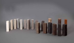 Ditail-materiales-Eco-brick-Wienerberger-3