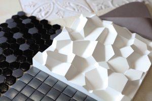 Ditail-materiales-arquitectura-interiores-BarcelonaI