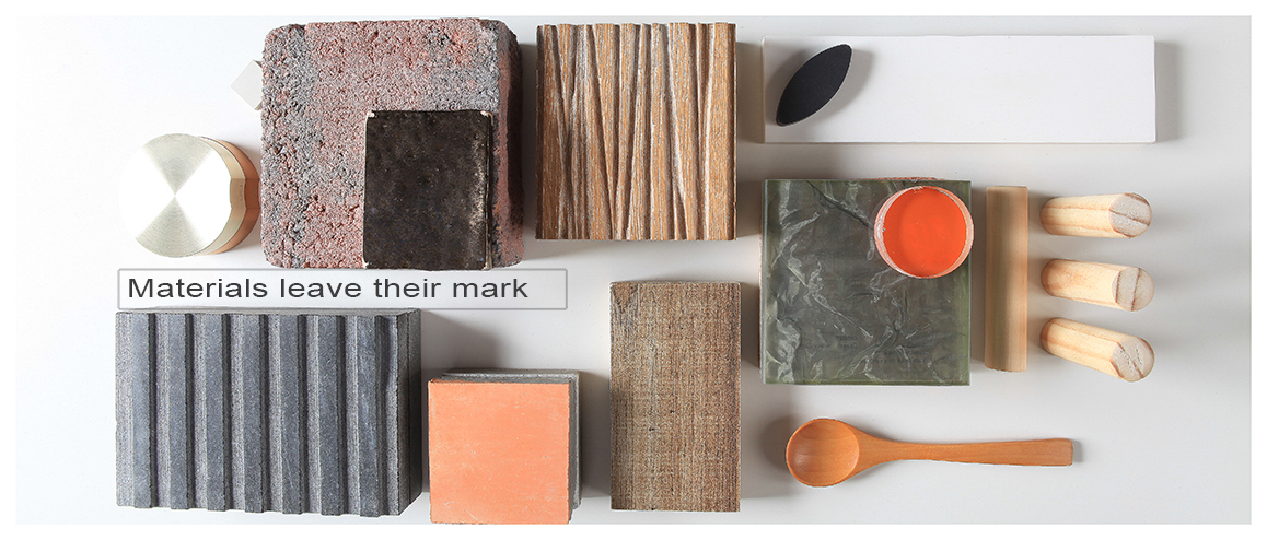 Ditail-materiales-arquitectura-interiores-construcc
