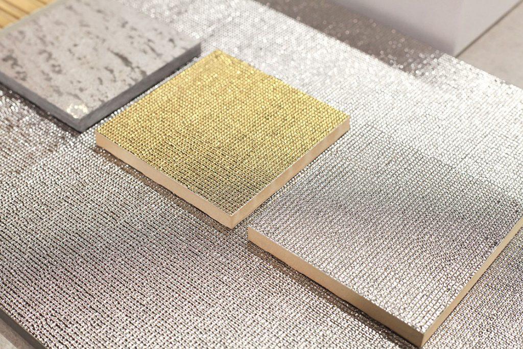 Ditail-materiales-prescripcion-arquitectura