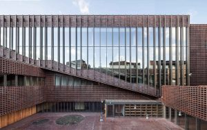 Ditail-wienerberger-construccion-brick-University_of_Silesia_002