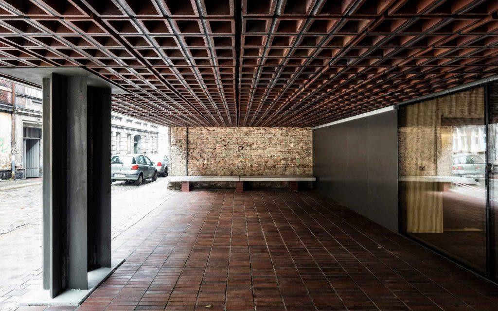 Ditail-wienerberger-construccion-brick-University_of_Silesia_004