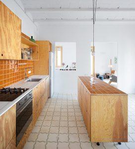 Ditail-materiales-arquitectura-AM_