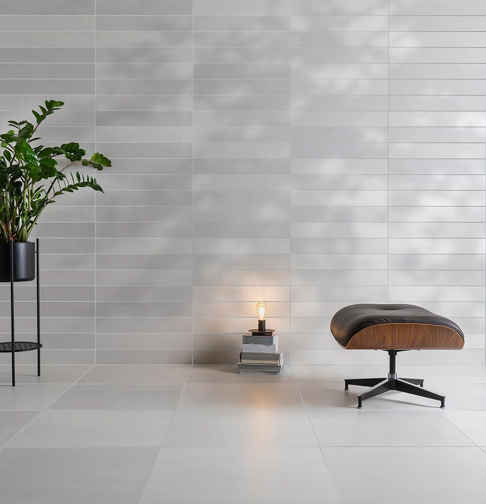 Ditail-materiales-arquitectura-Mosa-Terra-Tones