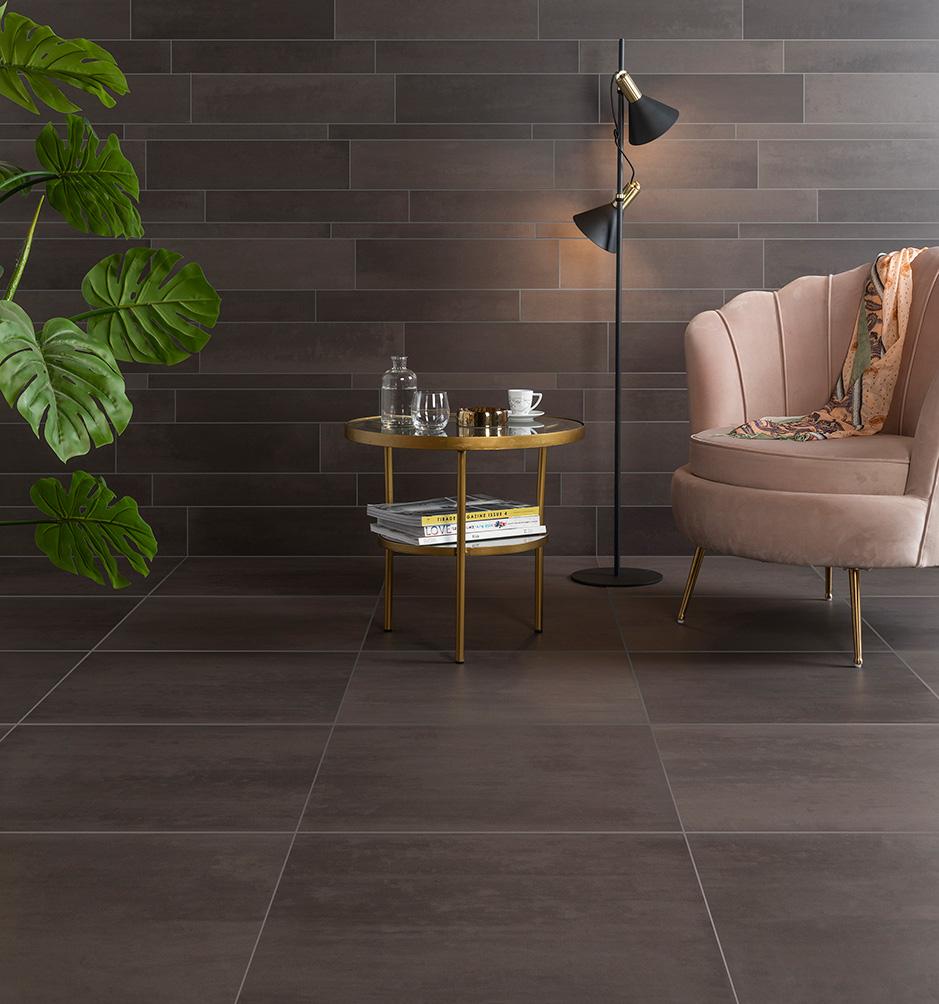 Ditail-materiales-arquitectura-Mosa-Terra-Tones-1