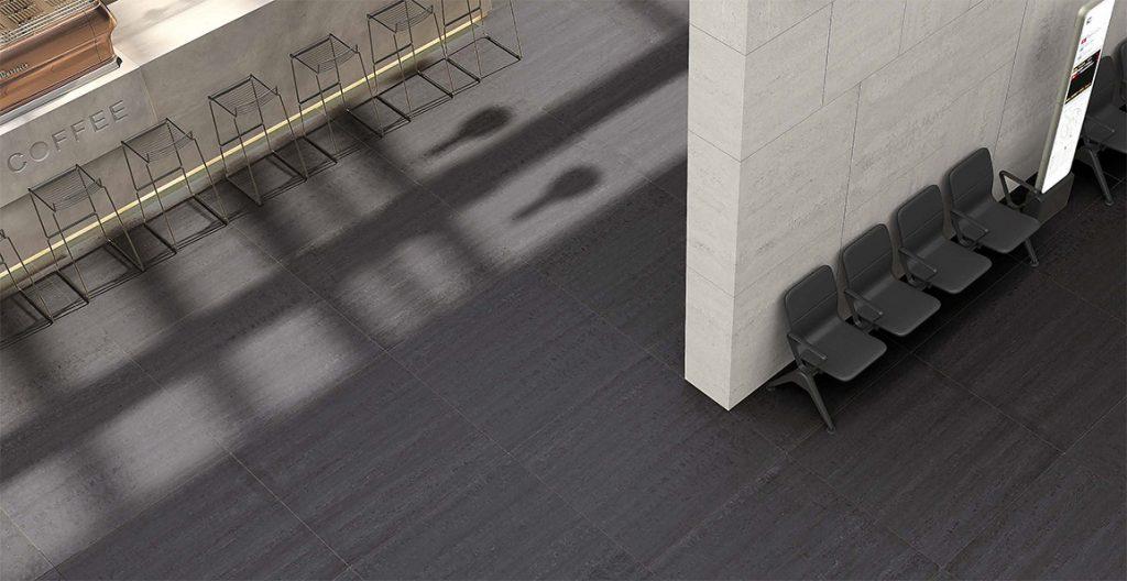 Ditail-materiales-arquitectura-trinitat-vella0
