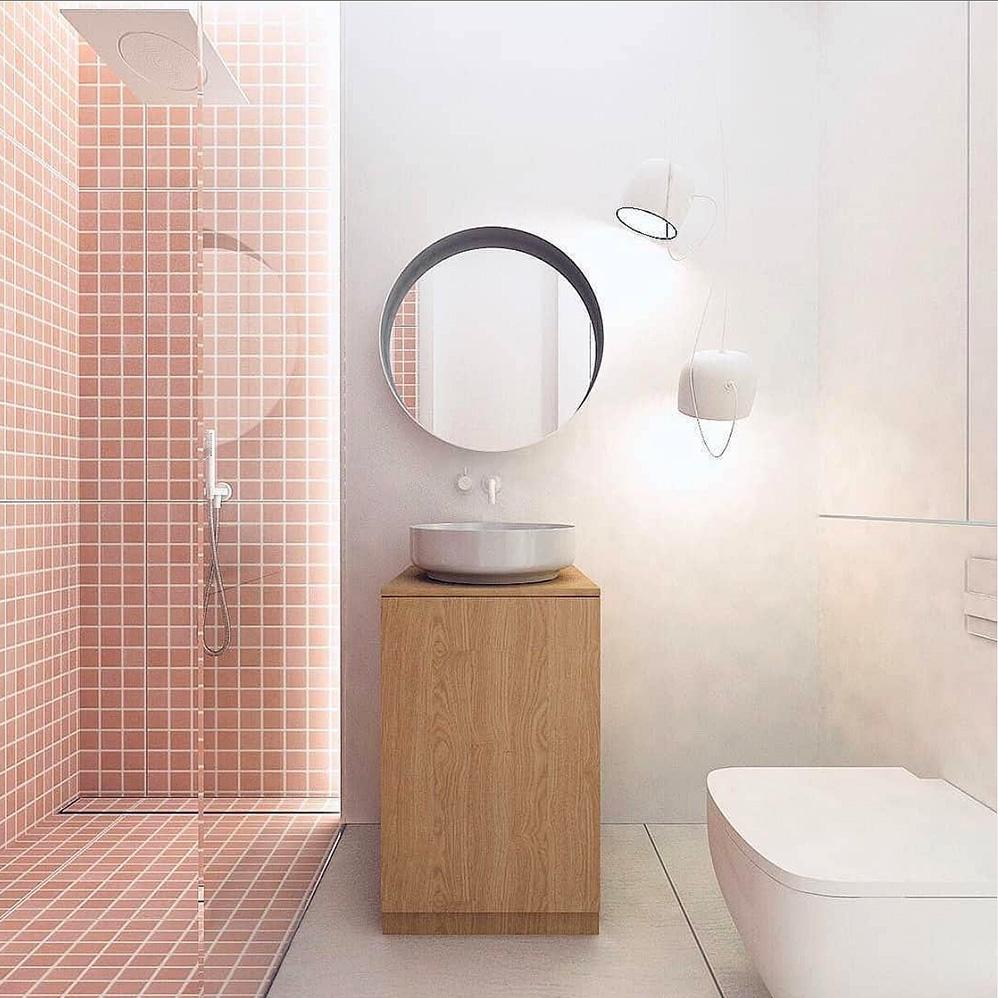 Ditail-materiales-ceramica-barcelona-Winckelmans16