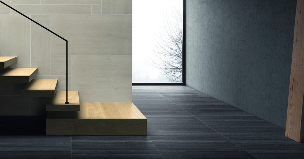Ditail-materiales-pavimento-ceramica0