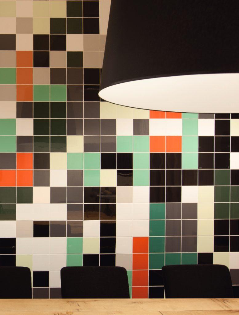 Ditail---prescripcion--soluciones--Mosa-Colors-06