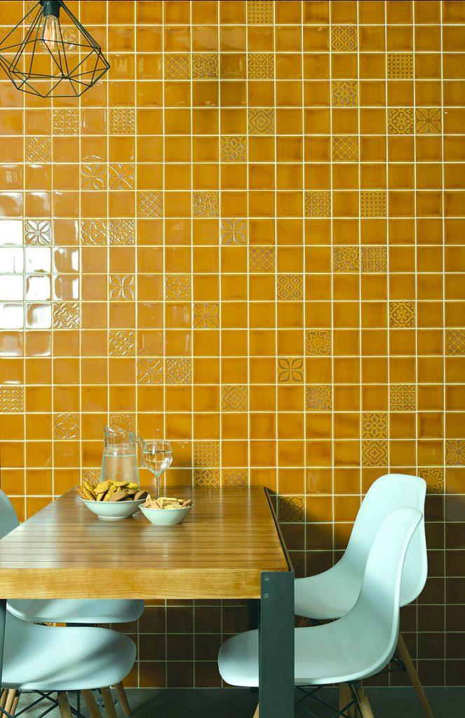 Ditail-ceramica-materiales-arquitectura-interiores-Barcelona
