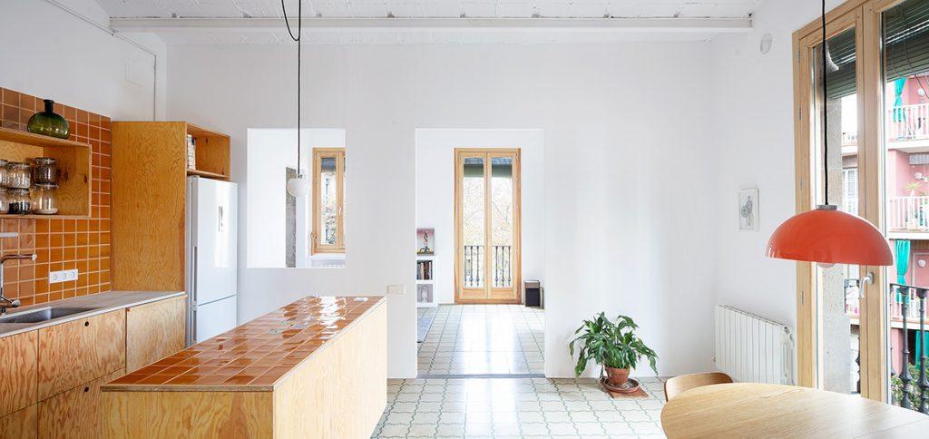 Ditail-materiales-arquitectura-AM