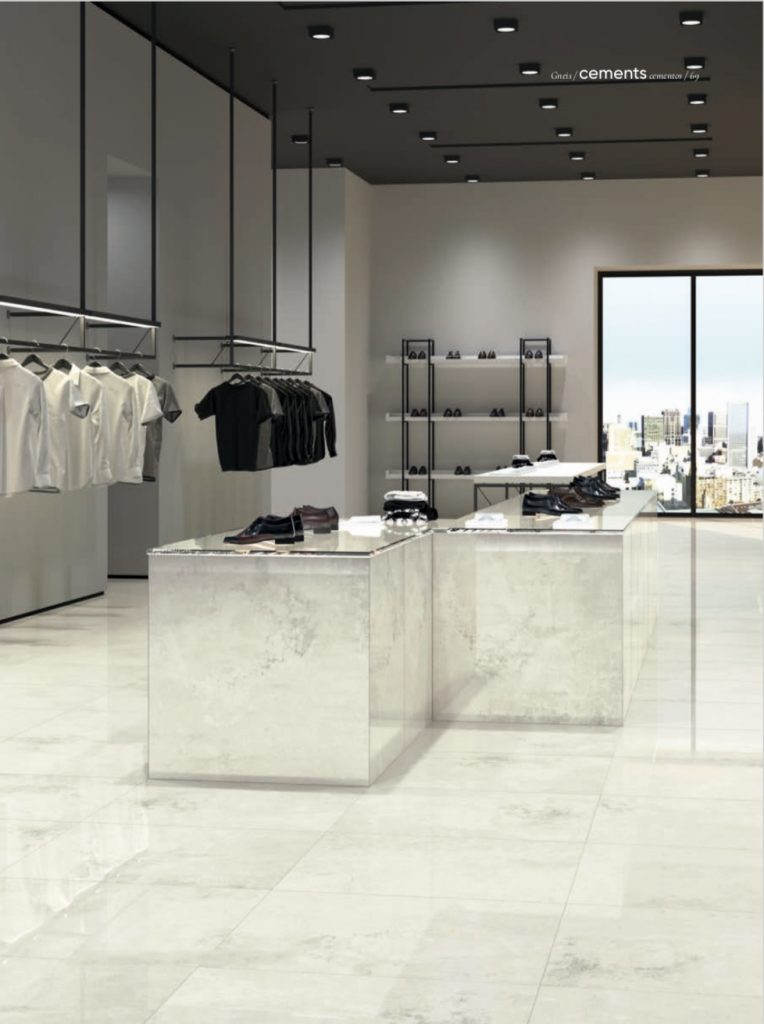 Ditail-materiales-arquitectura-barcelona