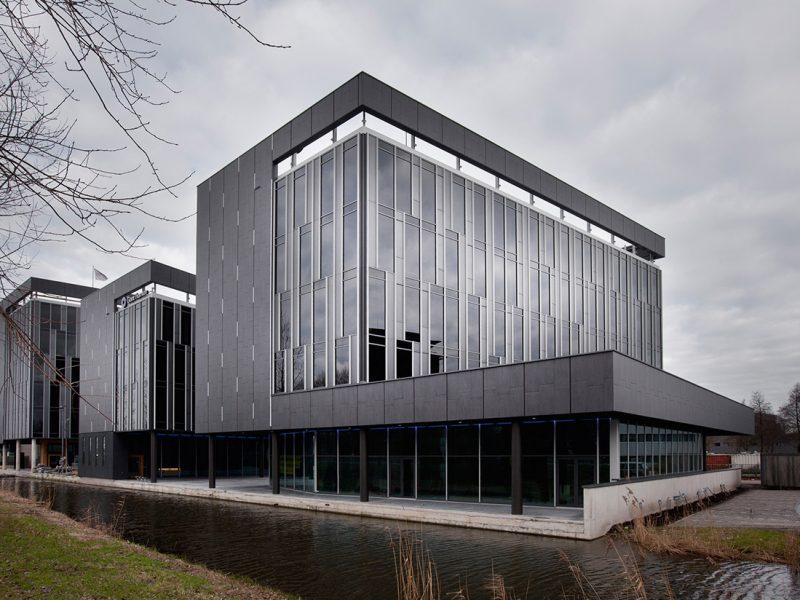 Ditail-materiales-arquitectura-fachadaGouweZone-Gouda-03